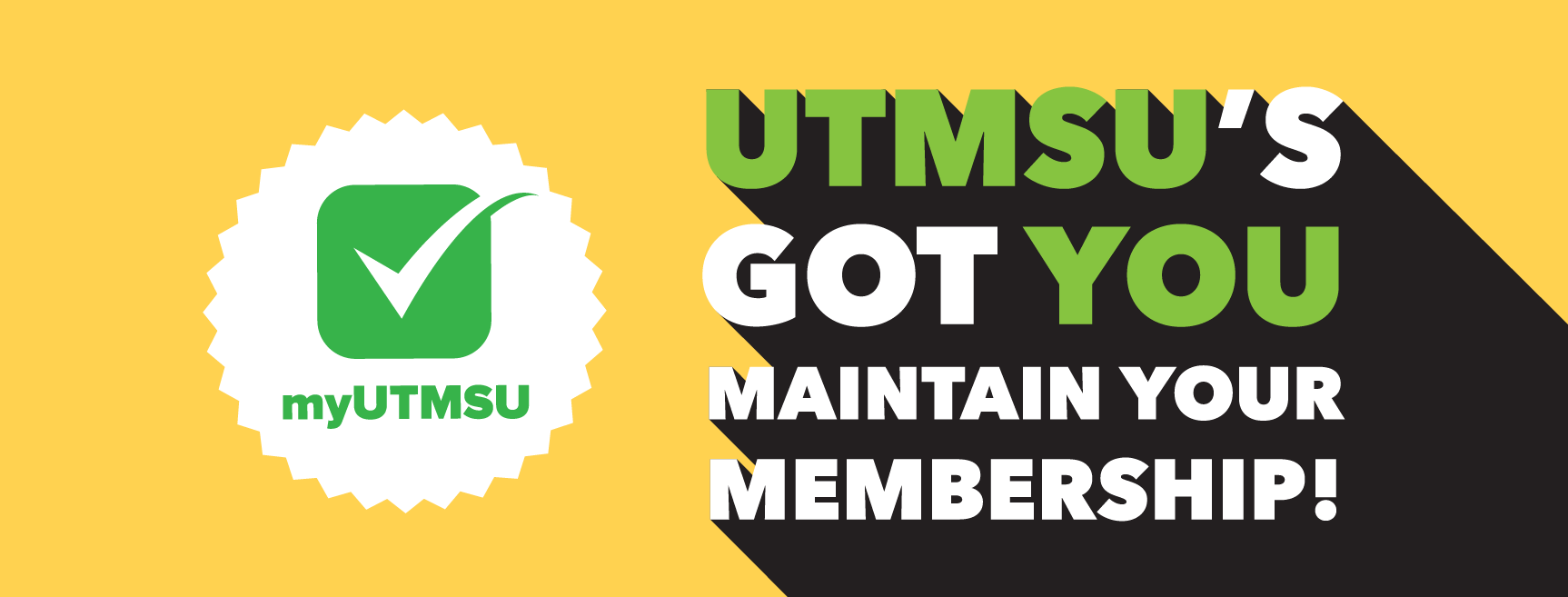 maintainyourmembership-PAGE-banner-01